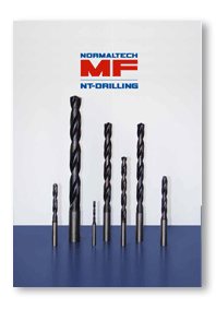 Cover_NTDRILLING